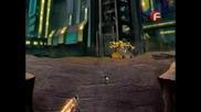Лунатиците - Луди за връзване Епизод 10 Бг Аудио hq