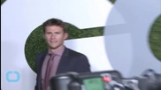 Scott Eastwood Says He's ''Not Interested in Celebrity or Fame,'' Admits ''I've Sort of Always Liked Being Shirtless''