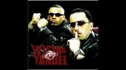 Wisin Y Yandel Mega Mix