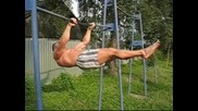 Тренировка Калининград