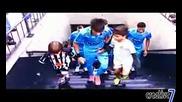 neymar_2012_skills_whistle