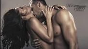 Секси звучене... Alexis Raphael - I Know ( Hot Creations Remix )