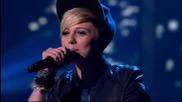 + Превод Невероятни са! Последните 12 пеят на '' Emeli Sande - Read All About It'' - The X Factor Uk