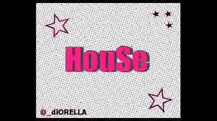 Hause Amnesia Ibiza  Delicioius ft. Tiger Lily - Yours