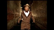 Busta Rhymes Ft. P.diddy & Pharrell - Pass The Courvoisier [hq]