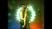 Ivana & Kosta Markov - Durvo bez koren