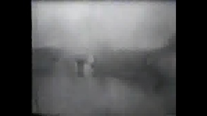 Sutcliffe Jugend - Ripper Victims Iv