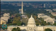 U.S. Court Upholds Federal Contractor Campaign Finance Ban