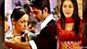 Tu pyar hai kaisi aur ka Arnav & Khushi and lavaneeya heart touching song