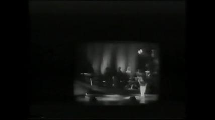 John Farnham - You're The Voice - Original Video - Hq