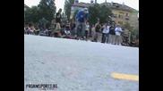 Es Game Of Skate - Надиграване