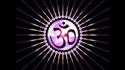 ---gayatri Mantra Anuradha Paudwal - Youtube