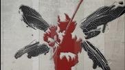 Linkin Park - Papercut (hybrid Theory)