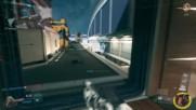 Call of Duty Infinite Warfare - Добра сесия