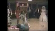 Сватби - Смешни Случки
