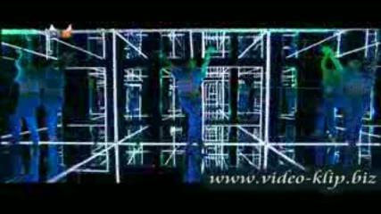 Eylem - Hayat - 2008 - [orj V Kl