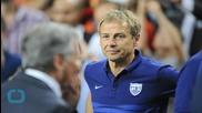 Why Won't Jürgen Klinsmann Play Benny Feilhaber?