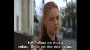 Roswell S02e08
