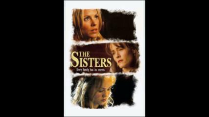 Три сестри (синхронен екип, дублаж на студио Медия Линк, 2020 г.) (запис)