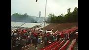Цска Шампион - 2005 Година