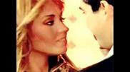 Коя двойка е по - сладка? Mia Y Migel Or Diego Y Roberta
