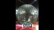 Circus Balkanski - Brazilski motoristi 5