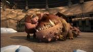 s01 e05 Дракони: Ездачите от Бърк * Бг Аудио - nikio96 * Dreamworks Dragons: Riders of Berk [ hd ]