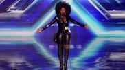 The X Factor usa 2013 s03e01