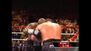 mike Tyson vs Kevin Mcbride (11-06-2005)