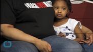 City Reaches $5.9 Million Settlement in Chokehold Death Case