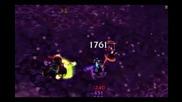 World of Warcraft - Kastal Wow Pvp Krieger Texhon 2