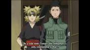 Naruto Shippuuden 008 - 009 [цял]