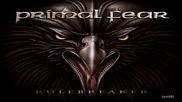 Primal Fear - Angels Of Mercy