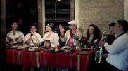 Cvetelina - Bulgarite sme koravi ( Official video )