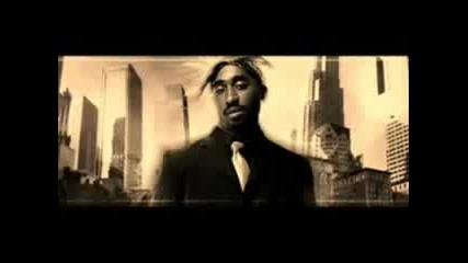 2010* 2pac ft.young noble, Napoleon, Kastro - This Life i lead [remix]