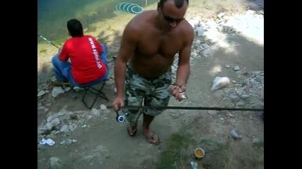 Цеки Хвана Голяма Риба