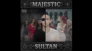Majestic - Sultan [audio]