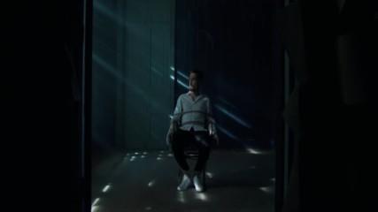 Дима Билан - Монстры в твоей голове премьера 2017
