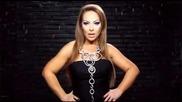 New Ivana 2012 - Cql jivot (cd-rip) - Цял живот