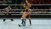 Dolph Ziggler vs. Baron Corbin: WWE Money in the Bank 2016 (Full Match)