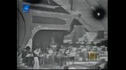 Лгбт изпълнители - Емил Димитров - И ако някой ден - 1971