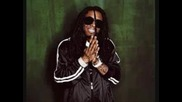 Lil Wayne Ft. Yme - I Done It