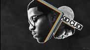 Kid Cudi - Rollin [music]