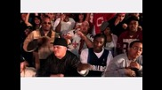Fat Joe feat. Ashanti - Whats Luv ( High Quality )