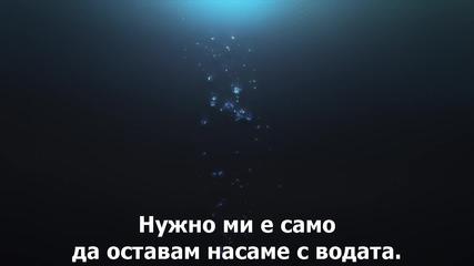 Free! - 2 bg subs [720p]