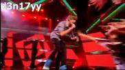 !!justin Bieber - Baby - концерта /високо Качество/