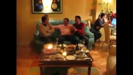 muharem i sinan sakic (1)