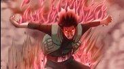Naruto Manga 668 [bg sub]*hd