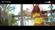 Страхотнаа!!! Gipsy Casual - Sweet love (official Video)
