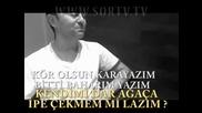Serdar Ortac - Yurek Unutam-yor 2011 {canli Sarki Soyluyor}